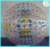 TPU gonflable balle de rouleau