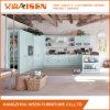 2018顧客用台所食器棚のモジュラー食器棚