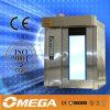 Sale (製造CE&ISO9001)のためのビスケットOvenおよびBakey Oven