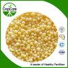 農業の等級の混合物肥料NPK 11-6-23年