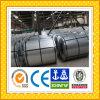 Enroulement de l'acier inoxydable 304