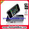 Teléfono de Dapeng T3000 WiFi con el recurso seguro dual de la tarjeta dual