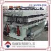 Le plastique PP PC fiche grille Hollowness Ligne de Production (SJ120)