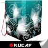 Journal portable (KCx-00143)