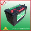 12V SMF Car Battery Auto Battery Starting Battery Automotive Battery