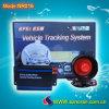 Микро GPS Tracker для автомобиля