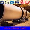 Métallurgie minérale Klin rotatoire de matériel d'usine de Citic IC