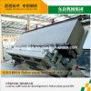 Bloco de AAC que faz o grupo da maquinaria de Dongyue da máquina