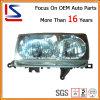 Auto lâmpada para Toyota Land Cruiser FJ82'90 Cristal Head Lamp (LS-TL-108)