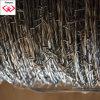 Anpingの高品質の有刺鉄線(TYH-050)