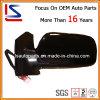 Luz de espelho de Peças Auto elétrico para o Premio'01-'07 (LS-TB-988-1)
