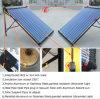 Collecteur solaire de caloduc (47*1500) (LQ-0037)