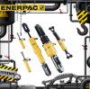 Enerpac Brc/Ação Única Brp-Series original dos Cilindros de Recebimento