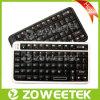 Multimedia Tablet Tastatur mit Hintergrundbeleuchtung für Android TV Box (ZW-51008BT (518))