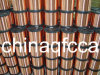 Kupfernes Clad Aluminum Wire 2.05mm