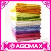 Ткань из микроволокна махровые полотенца (AG0277)