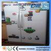 Магнит земли магнитов холодильника редкой земли магнита покупкы реальный