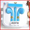 Caldo - Sell Earphone per il iPhone Earpod Headset con il Mic e Remote