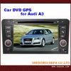 Coche GPS para Audi A3 (HP-AU300L)
