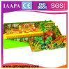 Die meisten populären Konkurrenz-Spiele passten weiche Spielplatz-Geräte an (QL--095)