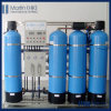 Purificação de Água de alta qualidade China Manufacturet