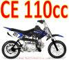 Mini vélo de saleté de la CE (AGB-21 110CC)