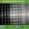 Galvanisierter geschweißter Typ geschweißtes Ineinander greifen-Tierrolle hergestellt in China