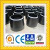Reductor suave del tubo de acero de A53 A106