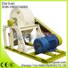 Novas vendas quente triturador de madeira/chipper PTF-400