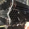 API 5L Gr. B/ASTM A53 Gr. B ERW De Prijs van de Molen van de Pijp van het Koolstofstaal