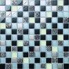 Стеклянная стена плитка Китай Фошань поставщик производителей мозаики пола плитки