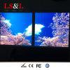 Aluminiumprofil-Himmel-Richtung LED flaches Panellight mit TUV-Cer, RoHS, UL-Bescheinigungen