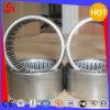 HK455224 de alta precisão o rolamento de rolete de agulhas com a vida (HK091513/HK1515/HK2220/HK3520/HK091612/HK1516/HK2230/HK3524)