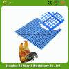 Сельскохозяйственное оборудование для куриных пластиковый настил пола