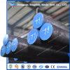 Barra rotonda d'acciaio della muffa laminata a caldo dello strumento SKD10 1.2379