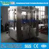 良質のミネラル水水びん詰めにする機械低価格の販売