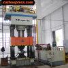 Yd16-F 최신 위조 수압기 (63ton~1200ton)