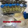 Порошок Drostanolone Enanthate стероидов очищенности 99% для занимаясь культуризмом Masteron Enanthate