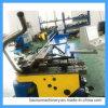 Dw100nc Гидравлическая зажимная оправка трубогибочный станок