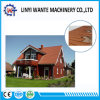 Exellent design Galvanized Steel Stone Coated Metal Roof Basts