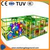 Het zachte Speelgoed van het Huis voor Dia van het Spel van Jonge geitjes de Binnen voor Verkoop (week-E1107)