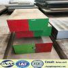 Placa de aço do molde NAK80/P21 plástico para o aço do molde