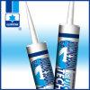 La fenêtre Couleur claire&porte tube de mastic joint silicone adhérent