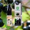 De zoete en Sappige Zwarte Curant Verstuiver van het Sap van het Aroma E Vloeibare E