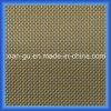 3k 200GSM Twill Carbon Fiber Leather