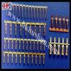 Bornes électriques et les pièces du moteur, type de PIN des terminaux (HS-PT-001)