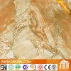 Marmeren kijk de Opgepoetste Ceramische Tegel van de Vloer van het Porselein in 800X800 (JM8542D13)