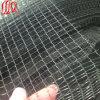Plastiknettotyp Plastikzaun-Netz