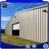 Сегменте панельного домостроения металлические лампы структуры стали склад для хранения с хорошим качеством