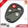 Afstandsbediening Yd027-Bk04 van het Alarm van de Auto van Yedear de Universele Draadloze